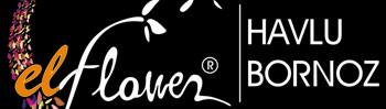Elflower - Elçiçek Tekstil